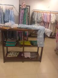 Store Images 4 of Kilol