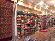 Store Images 1 of Simran Fashions Pvt. Ltd.