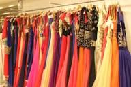 Store Images 4 of Simran Fashions Pvt. Ltd.