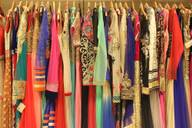 Store Images 5 of Simran Fashions Pvt. Ltd.