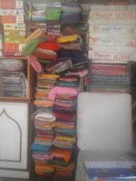 Store Images 1 of Rohit Garments