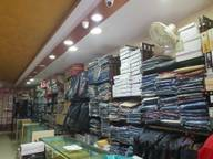 Store Images 1 of Ashu Redymade Garments