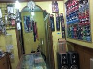 Store Images 1 of Rohit Fashion Gallery