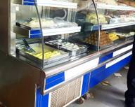 Store Images 2 of Sohan Sweets