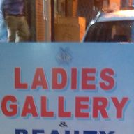 Store Images 1 of Ladies Gallery
