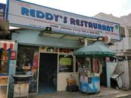 Store Images 3 of Pure Andhra Style Reddy's Restaurant