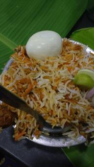 Store Images 6 of Pure Andhra Style Reddy's Restaurant