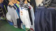 Store Images 1 of Branded Garments & Shoes