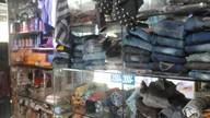 Store Images 1 of Vansh Fashion Point