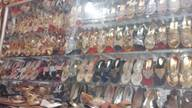 Store Images 1 of Haseen Collection
