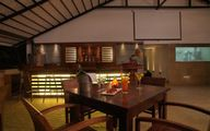 Store Images 19 of The Lounge - Eden Park Restaurants