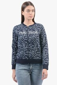 Catalog Images 11 of Pepe Jeans