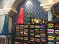 Store Images 4 of Uttam's Sarees