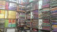 Store Images 1 of Bombay Cloth House