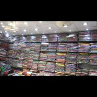 Store Images 2 of Seema Cloth