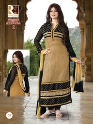 Store Images 5 of Seema Cloth