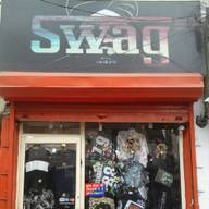 Store Images 2 of Swag Paji