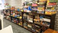 Store Images 5 of Dice N Dine