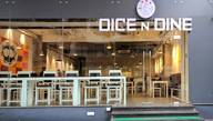 Store Images 9 of Dice N Dine