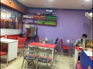 Store Images 1 of Muscat Bake & Restaurant