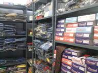 Store Images 1 of Shukla Garments