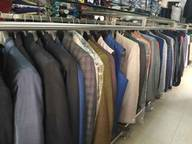 Store Images 1 of Manoj Garments