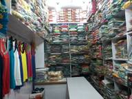 Store Images 1 of Rajendera & Sons