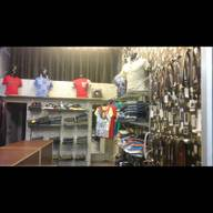 Store Images 1 of Moodie Boys Garments Shop