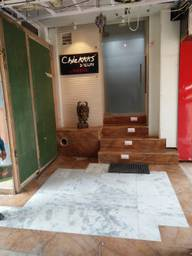 Store Images 1 of Chickkks Salon By Sheetal