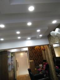 Store Images 2 of Chickkks Salon By Sheetal