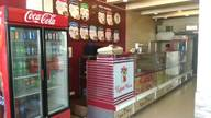 Store Images 3 of Kabab World