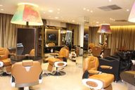 Store Images 1 of Lookzotica Luxurious Salon