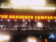 Store Images 18 of The Barbeque Company