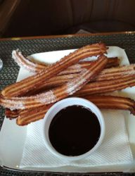Store Images 10 of San Churro Cafe