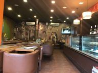Store Images 1 of San Churro Cafe
