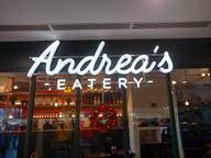 Store Images 2 of Andrea's Eatery