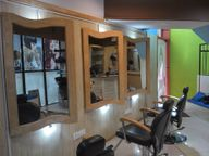 Store Images 1 of Invogue Unisex Salon & Academy