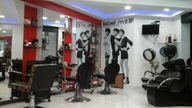 Store Images 2 of Invogue Unisex Salon & Academy
