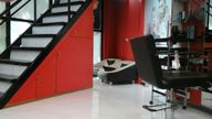 Store Images 3 of Invogue Unisex Salon & Academy