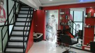 Store Images 4 of Invogue Unisex Salon & Academy