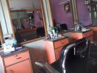 Store Images 2 of Sumanth Hair Dressers