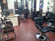 Store Images 1 of Dhanishta Beauty Zone Men & Women