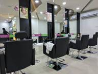 Store Images 1 of Green Trends Unisex Hair & Style Salon