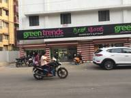 Store Images 2 of Green Trends Unisex Hair & Style Salon