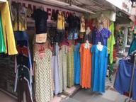 Store Images 2 of Manali Fashions