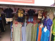 Store Images 3 of Manali Fashions