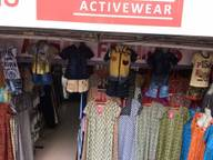 Store Images 4 of Manali Fashions