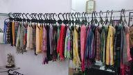 Store Images 1 of Beauty Fashion Wear