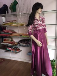 Store Images 4 of Beauty Fashion Wear