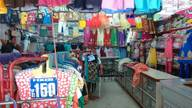 Store Images 1 of Deepesh Garments